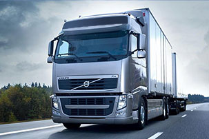 доставка транспортными компаниями
