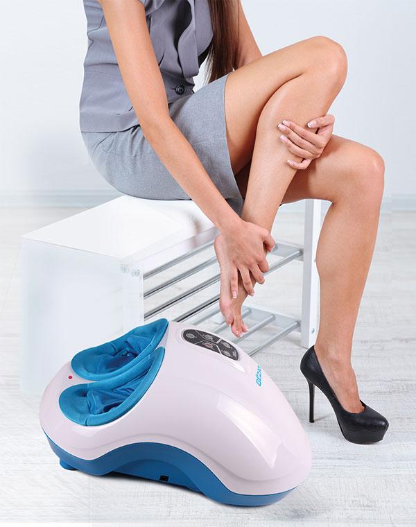 купить массажеры для ног,