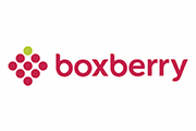 Оплата в ПВЗ Boxberry