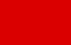 бесплатная доставка до двери по России и СНГ