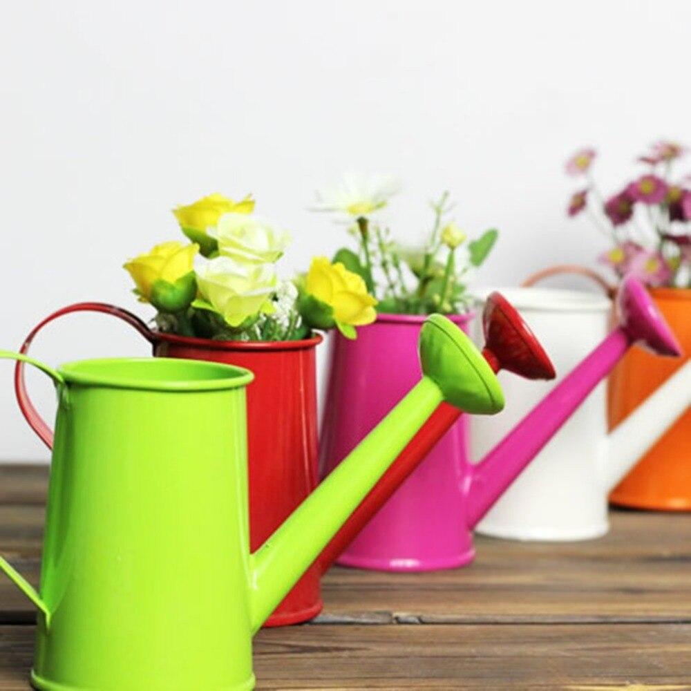 купить лейки для цветов