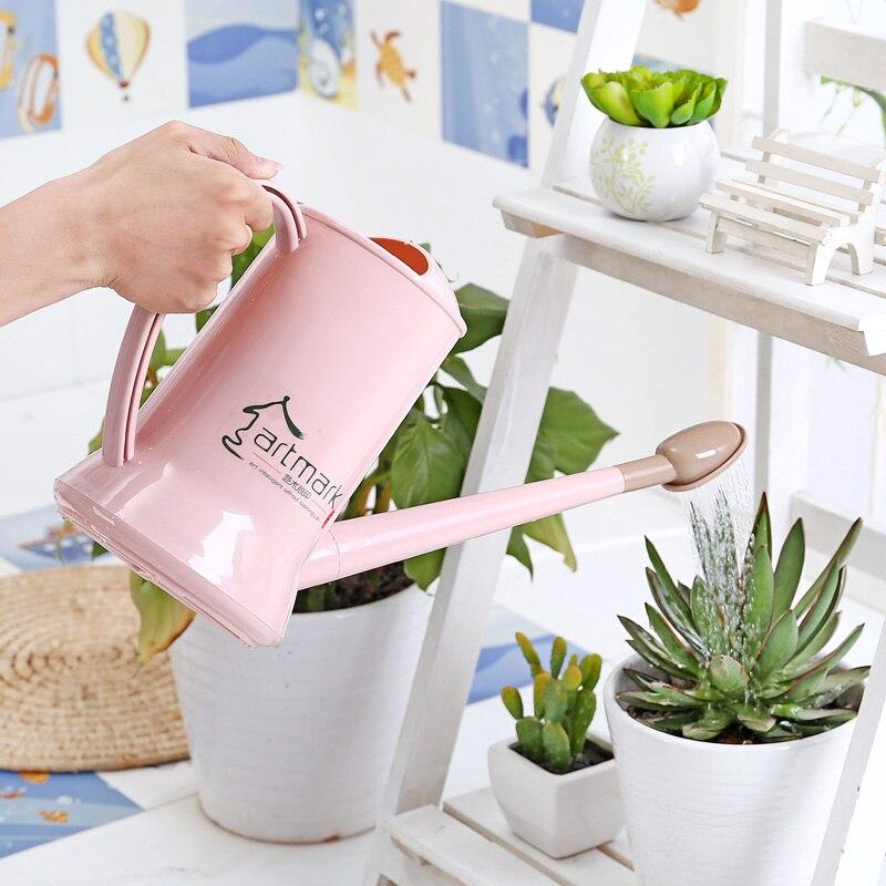лейка для полива цветов