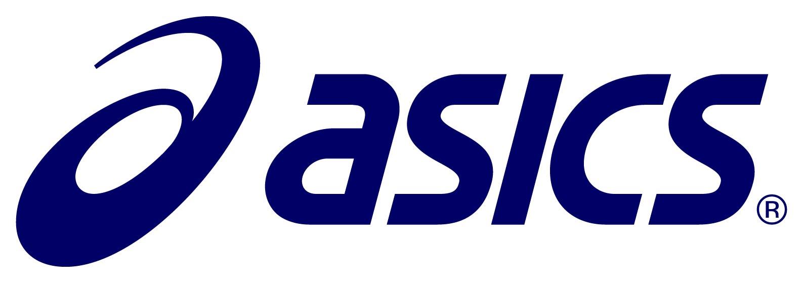 Кроссовки Asics