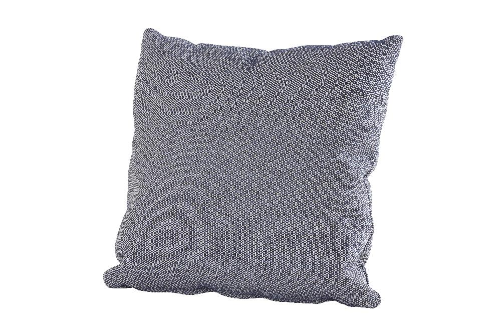 Подушка 213409 Fontalina Blue Pillow