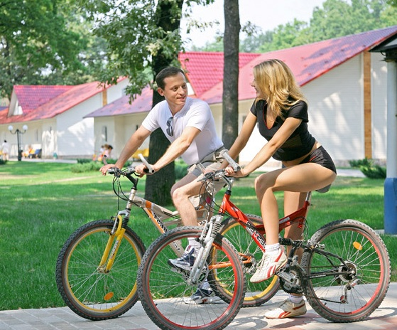 велосипед-какой-лучше-выбрать-фото2