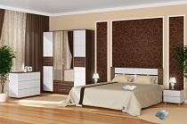 ОРИОН Мебель для спальни