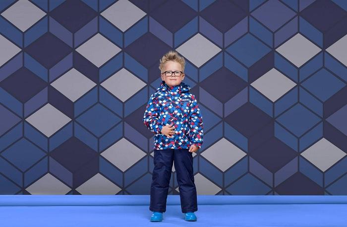 Комплект Mazima Кубик Рубик S28242