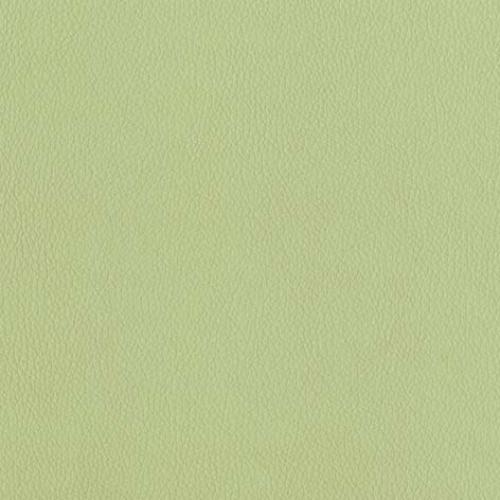 Lira 2234 искусственная кожа 2 категория