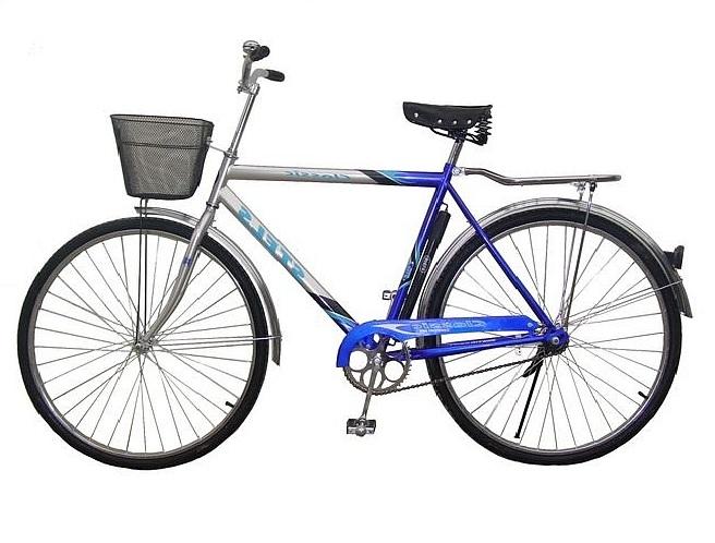 велосипед-какой-лучше-выбрать-фото3