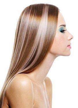 Как заботиться об окрашенных волосах?