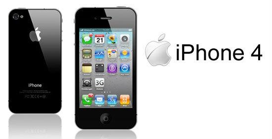 IPhone_4_00.jpg