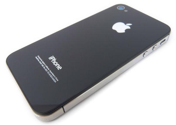 IPhone_4_01.jpg
