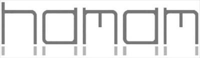 hamam-logotip.jpg