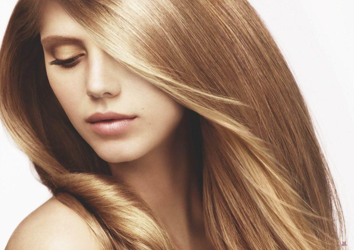 Очень частые тенденции в окрашивании волос возвращают нас к естественности.
