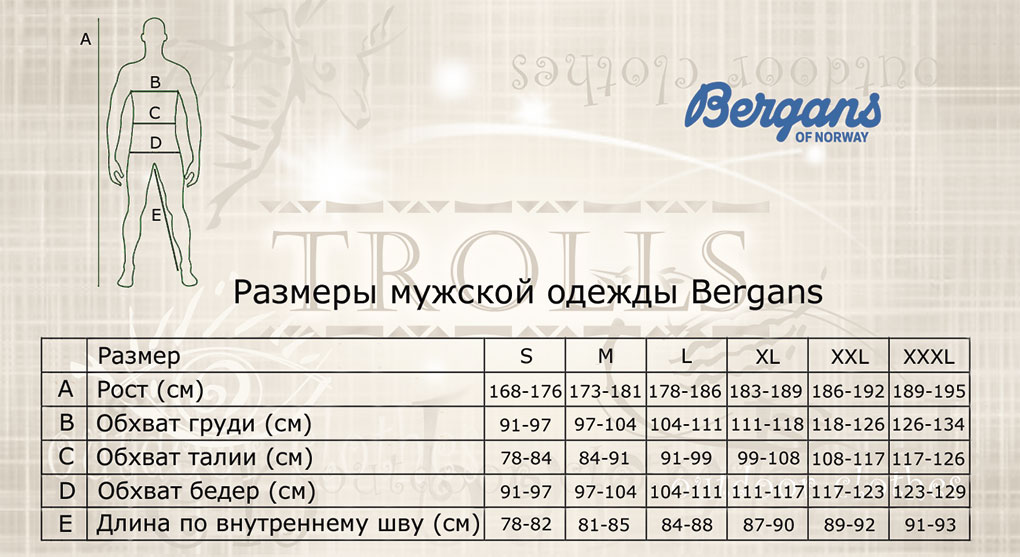 razmery-muzhskaya-odezhda-bergans.jpg