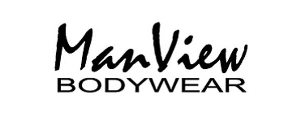 manview-logo.jpg
