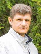 Фото_директор Вадим_Юрьевич.jpg