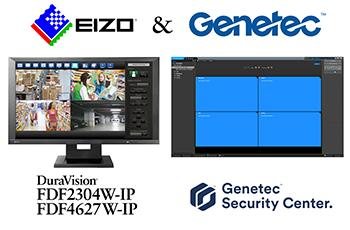 EIZO_and_Genetec.jpg
