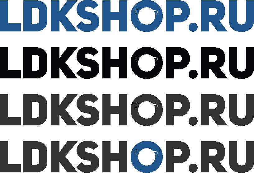 ldkshop_logo.png