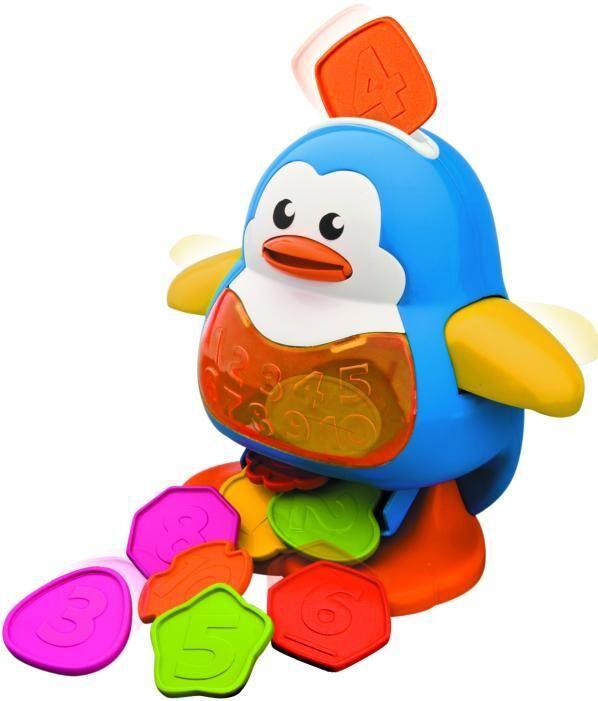 Пингвинчик.jpg