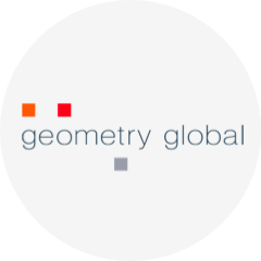 «Джиометри Глобал»