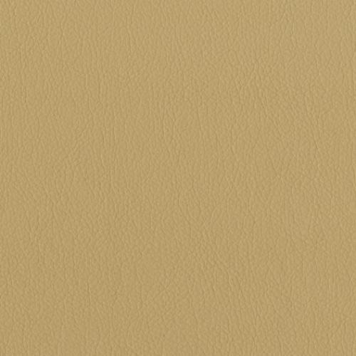 Lira 2238 искусственная кожа 2 категория