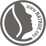Natrue_org.png