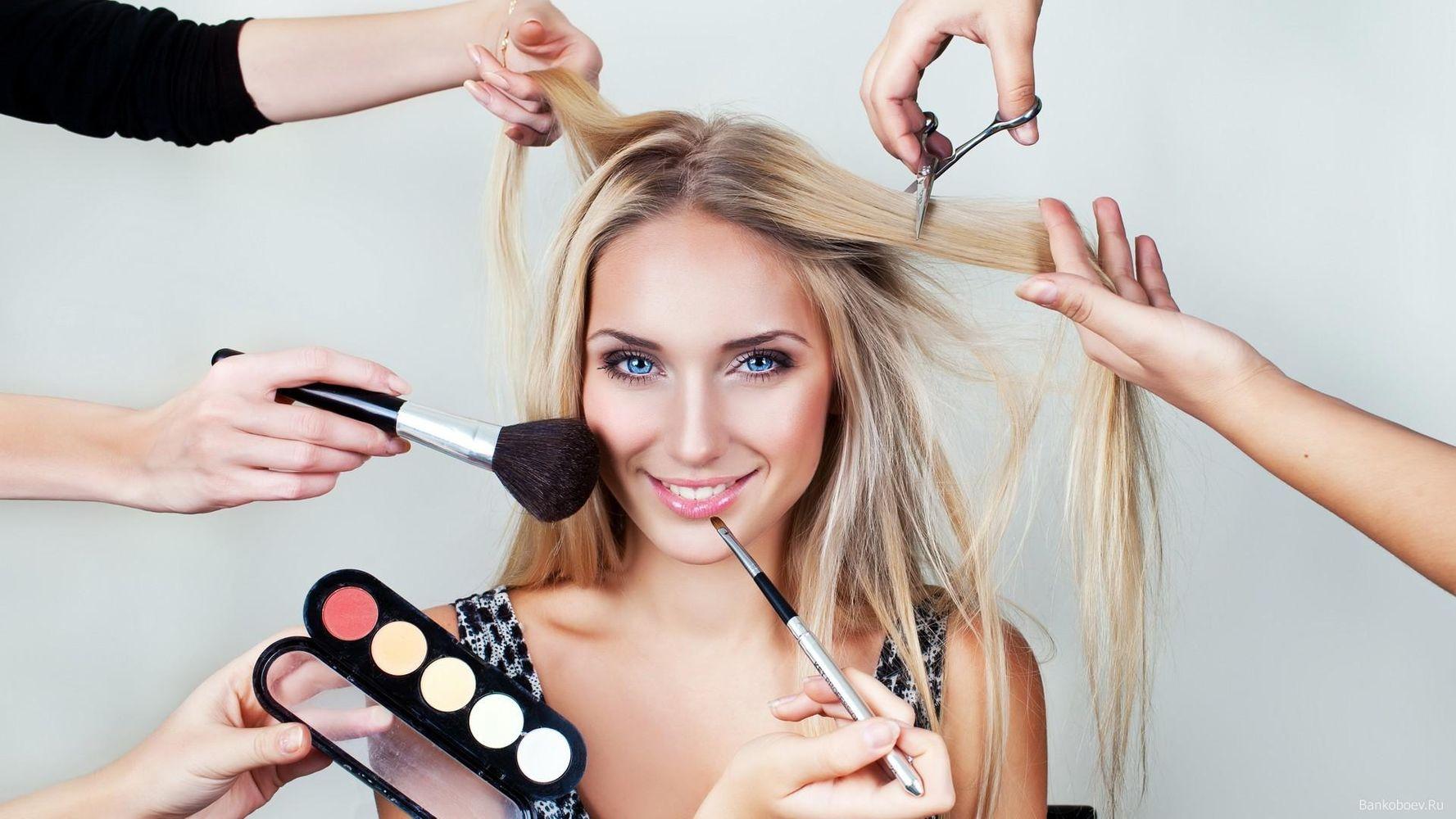 Днем, картинки парикмахерские услуги прикольные