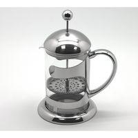 Кофейник френч-пресс 0,8 л