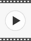 Видео товара Жакет  без пуговиц круглогодичный белый черная полоска FAN20-03