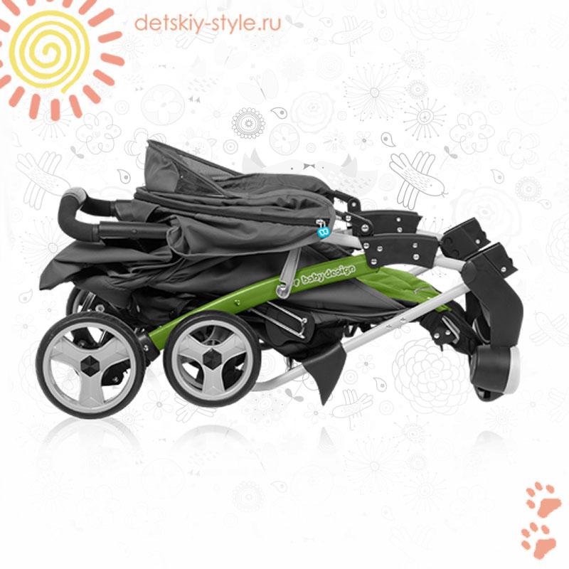 коляска baby Ddsign walker, купить, цена, стоимость, дешево, официальный дилер, заказать, онлайн, прогулочная коляска беби дизайн волкер, официальный дилер, интернет магазин, бесплатная доставка