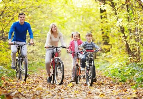 велосипед-какой-лучше-выбрать-фото6