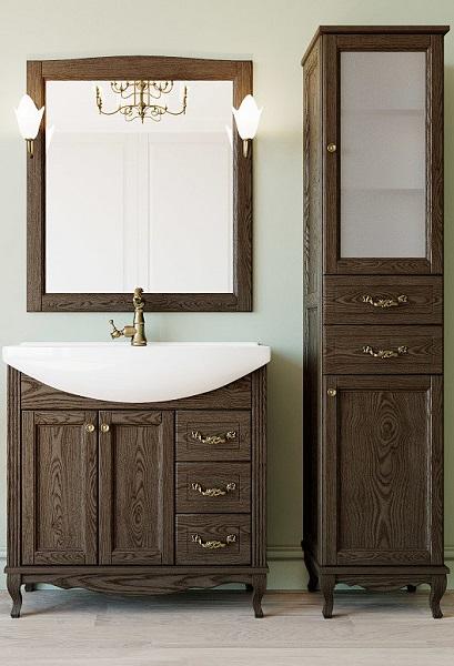 Мебель для ванной комнаты ValenHouse