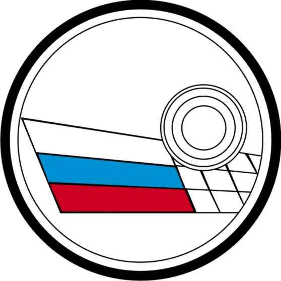 ВК_Прикамье.jpg