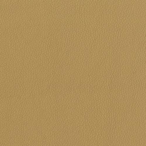 Lira 2239 искусственная кожа 2 категория