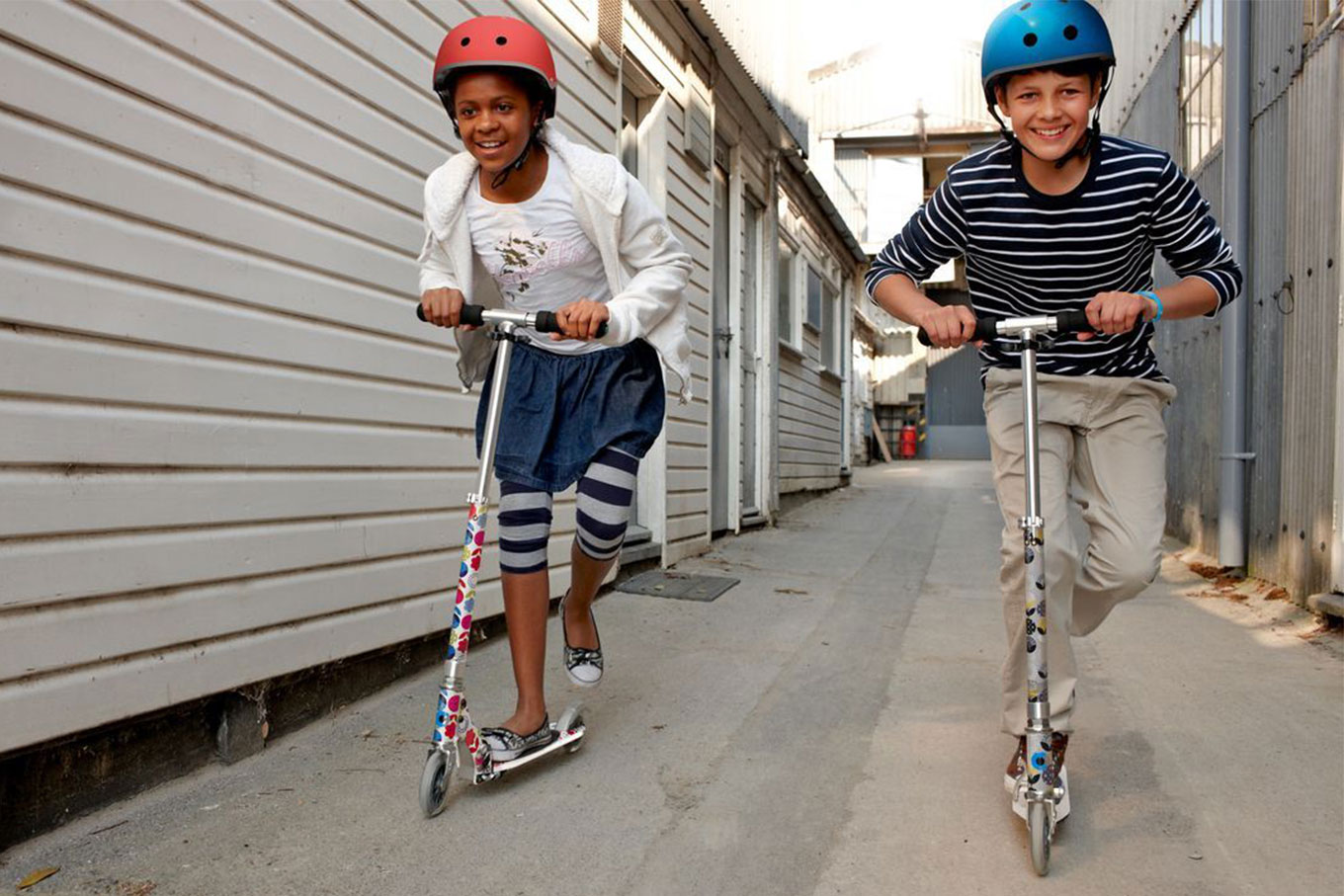 Scooters-for-teenagers-02.jpg