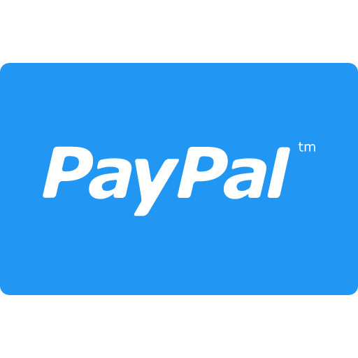 paypal11.png