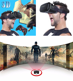 vr-box-cinema.png