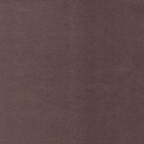Oscar chocolate искусственная кожа 2 категория