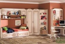 АВРОРА Мебель для подростков