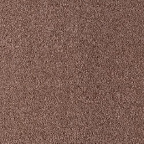 Oscar caramel искусственная кожа 2 категория