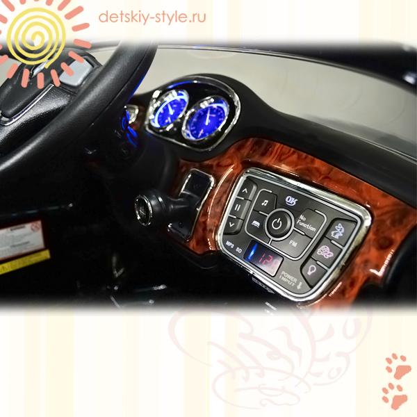 ehlektromobil-bmw-x6-licenziya-rasprodazha-v-moskve.jpg