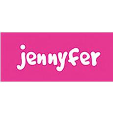 Jennyfer.v7423.jpg