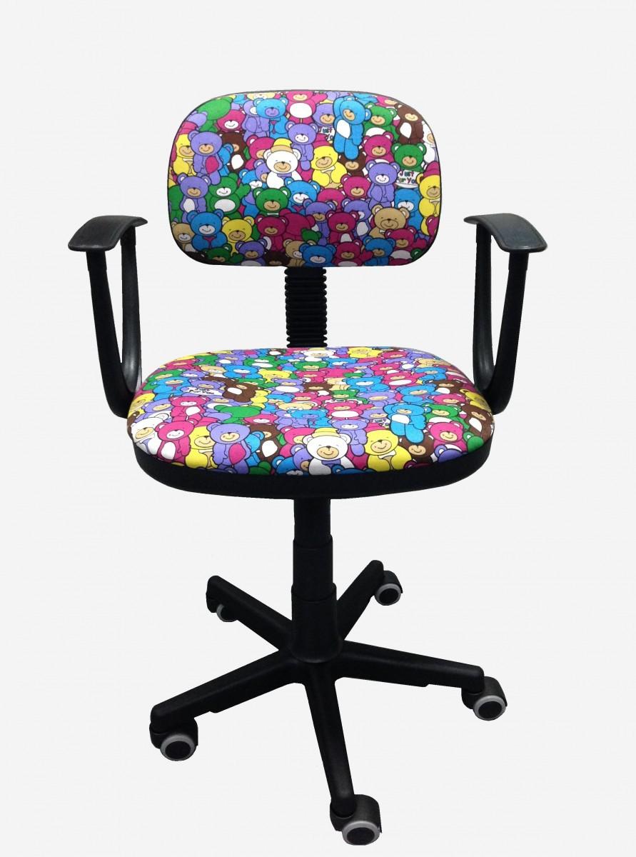 Детское кресло в интернет-магазине в Уфе