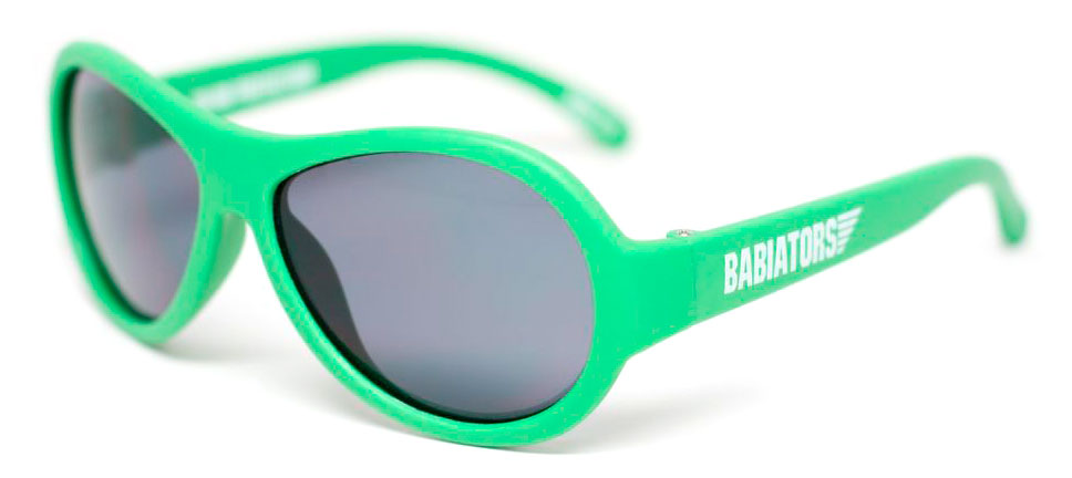 Babiators-Original-sunglasses-green-for-kids-home-page-3.jpg