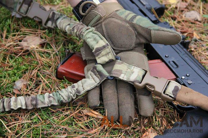 Оружейные ремни Condor