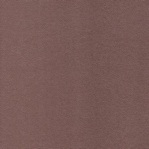 Oscar brown искусственная кожа 2 категория