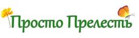 loaded_logo_pp.png