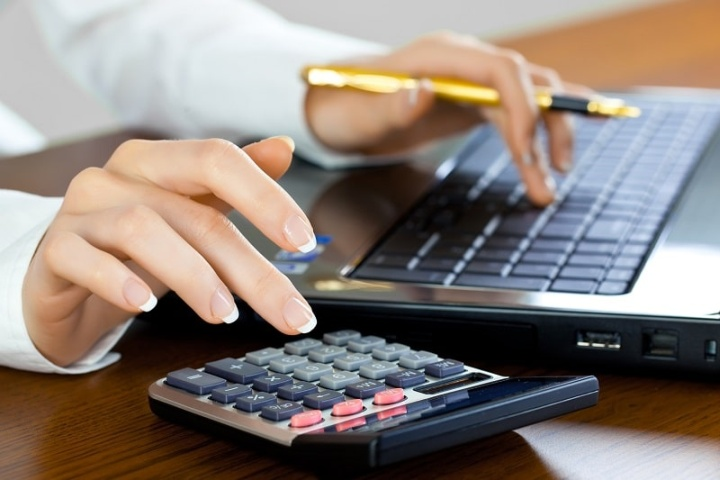 Инвентаризация собственными силами отнимает много времени у работников бухгалтерии