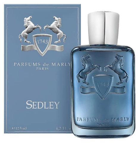 "Parfums de Marly ""Sedley"""